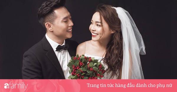 Hot beauty blogger 900.000 follow thổ lộ những tâm tư chưa từng có trong ngày cưới, chú rể chính là...
