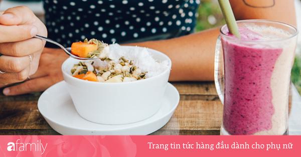 Chế độ ăn kiêng Optavia được đánh giá cao vì giảm cân nhanh nhưng đây mới là những điều bạn cần biết!