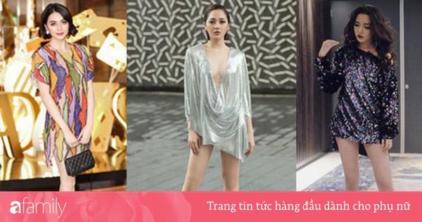 Đọ những đôi chân cực phẩm của mỹ nhân Việt: Ai cũng thon dài nuột nà nhưng gây ''mê hoặc'' nhất vẫn là nhân vật đầu tiên!