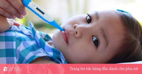 Nghĩ ngay đến mắc bệnh sốt xuất huyết nếu có những dấu hiệu này