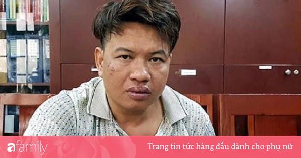 Kẻ giết người hàng loạt ở Hà Nội đối diện mức án tử hình