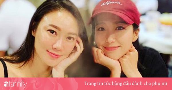 Những người bạn thân của Diêu Tử Linh lên tiếng bênh vực nhân cách trước nghi vấn cướp chồng