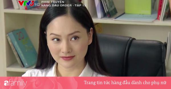 ''Nàng dâu order'': Cả thế giới ra mà xem, Lan Phương định trốn chồng đi làm mẫu quảng cáo đây!