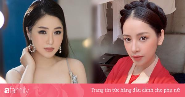 Tuyên bố tạm dừng sự nghiệp nhưng Hương Tràm vẫn không quên đăng clip đá đểu Chi Pu ''nhạc hay mà hát như...''?