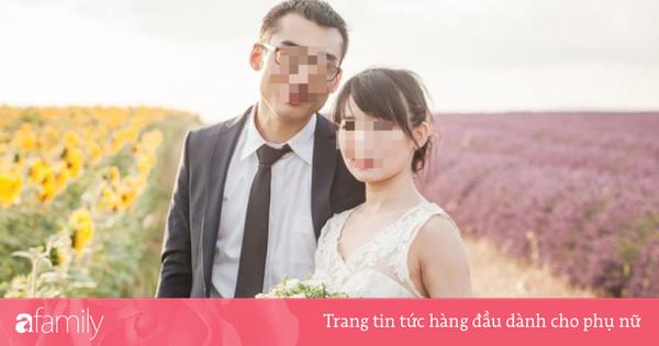 Phát hiện chồng ngoại tình trong 1 tình huống không thể tréo ngoe hơn, thế nhưng cách giải quyết của cô vợ mới khiến người ta rào rào tán thưởng