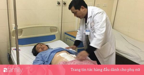 Chỉ đứng sau Mông Cổ và Lào, căn bệnh ung thư này đang hoành hành ở Việt Nam