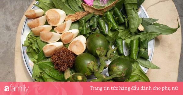 Loại quả người Mỹ, Canada cấm ăn vì ung thư còn người Việt lại mời nhau ăn thật nhiều