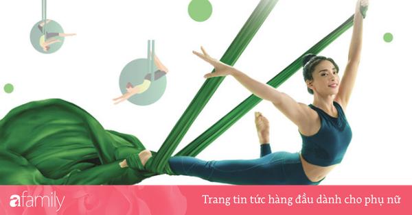 """Hệ cơ, xương, khớp khỏe mạnh giúp bạn tự tin """"bay nhảy"""" như thế nào?"""