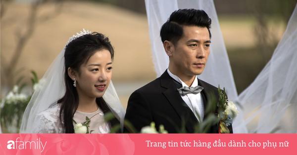 ''Em yêu à, anh xin lỗi, anh phải kết hôn với người khác rồi'' - Bức thư gửi bạn gái đã khuất khiến dân mạng rơi nước mắt