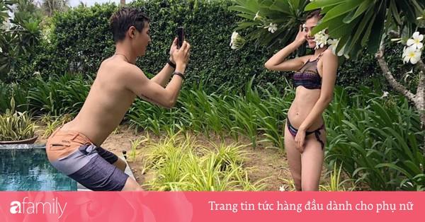 ''Soi'' nhất cử nhất động của sao Việt (18/6)