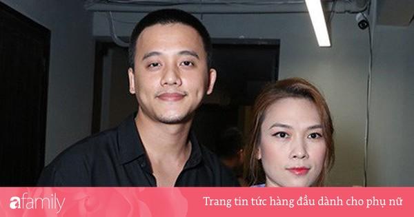 Phương Thanh tuyên bố ẩn ý chuyện tình yêu của một cặp đôi nghệ sĩ có duyên vợ chồng, nhiều ''dữ liệu'' hướng tới Mai Tài Phến - Mỹ Tâm