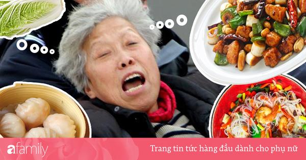 """Người phụ nữ nhập viện tâm thần vì ngày nào cũng phải nghĩ """"hôm nay ăn gì?"""""""