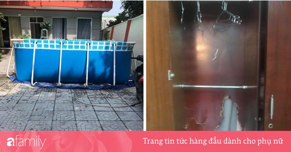 Xôn xao thông tin khách thuê villa ở Vũng Tàu với giá 10 triệu đồng/đêm nhưng khi nhận phòng mới thấy khác xa thực tế