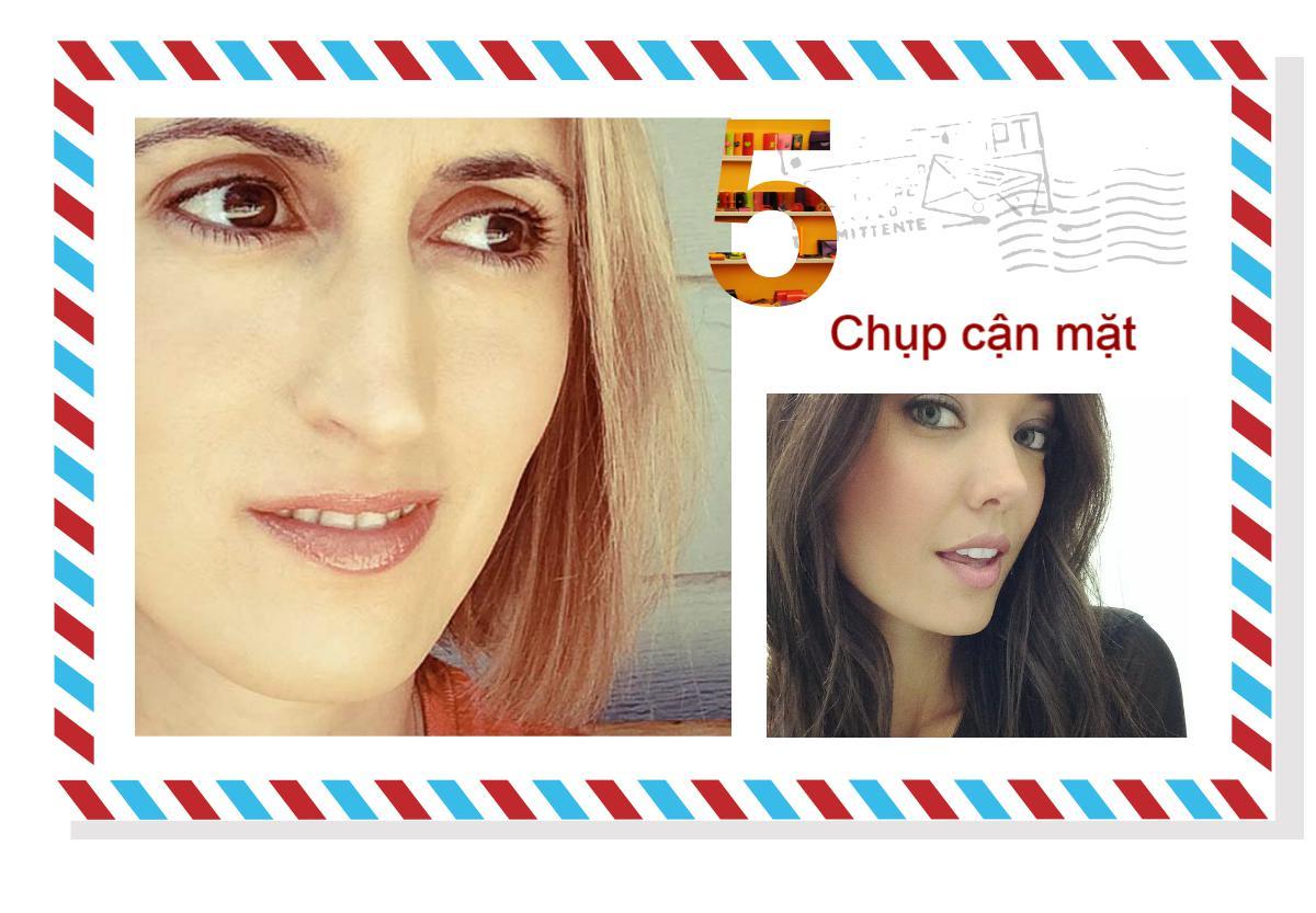 5 meo chup