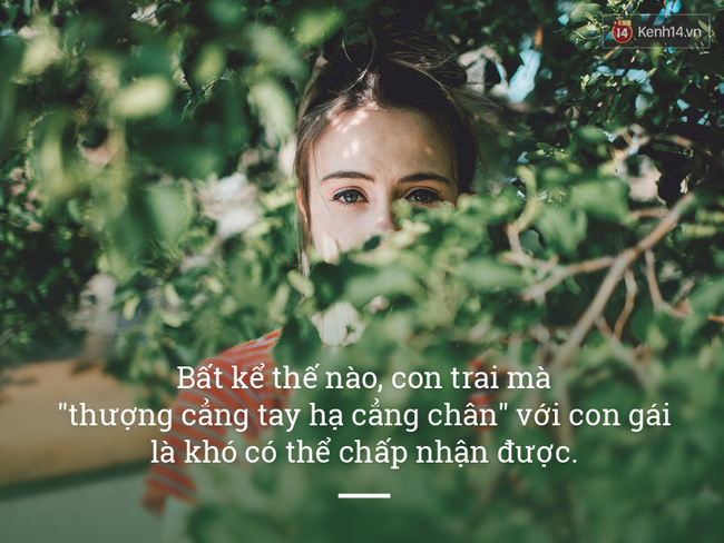 - Ảnh 3.