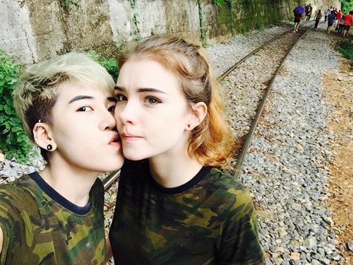 su that ve nu than thai lan khien may rau
