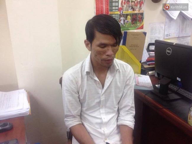 Mẹ nghi phạm bạo hành trẻ em Campuchia: Chắc thằng Dũng bị người ta xúi giục, chứ nó thương trẻ con lắm - Ảnh 2.