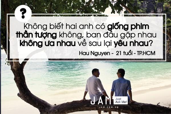 NTK Adrian Anh Tuấn và Sơn Đoàn trở thành khách mời giao lưu trực tuyến 4