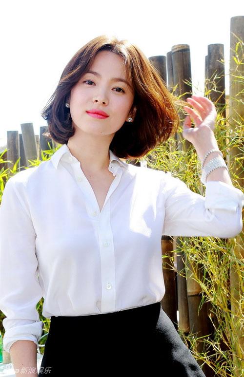 Kiều nữ Việt và châu Á