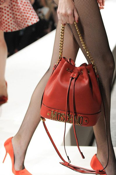 Chọn túi xách phù hợp với tính cách của bạn 10