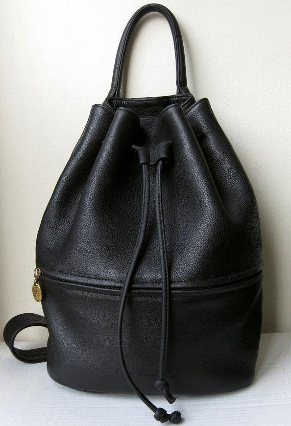 Chọn túi xách phù hợp với tính cách của bạn 11