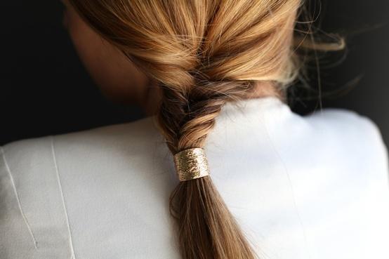 5 kiểu tóc sang chảnh cho tuần làm việc mới của nàng công sở  2