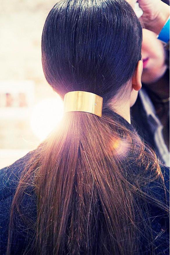 5 kiểu tóc sang chảnh cho tuần làm việc mới của nàng công sở  5