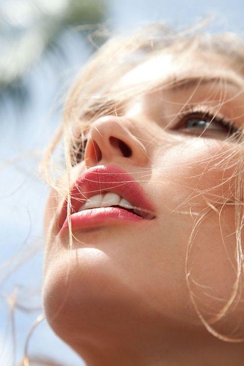 Khắc phục nhanh 7 vấn đề về da bạn hay gặp nhất vào mùa hè 5
