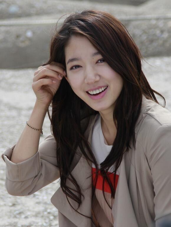 Soi da xấu-đẹp của kiều nữ Hàn khi để mặt mộc 16