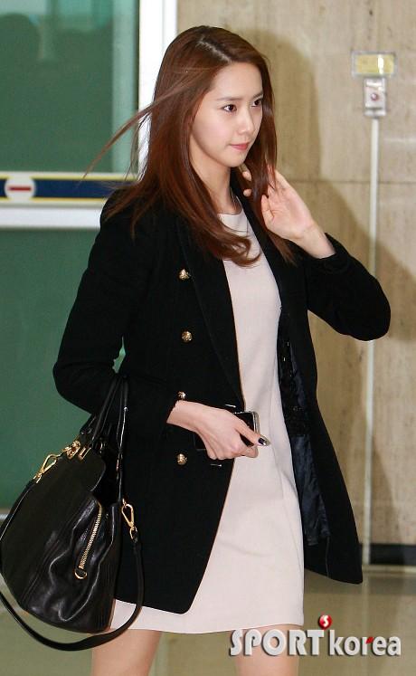 Soi da xấu-đẹp của kiều nữ Hàn khi để mặt mộc 21