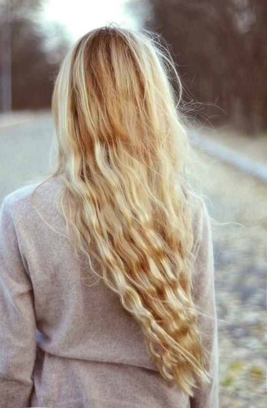 Chọn kiểu lọn xoăn phù hợp với từng độ dài tóc 13