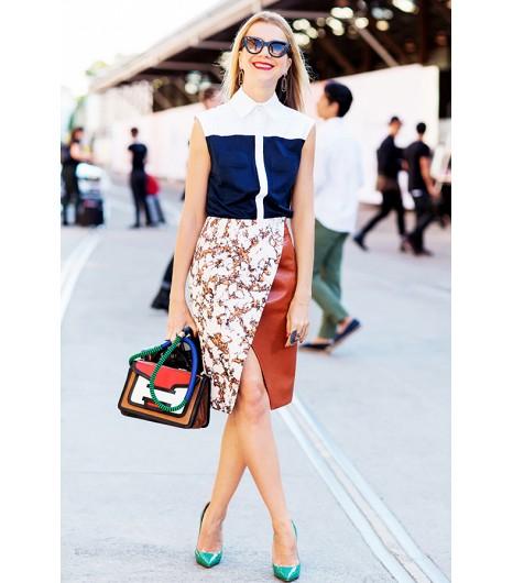 7 quy luật thời trang phái đẹp công sở nên ghi nhớ 5