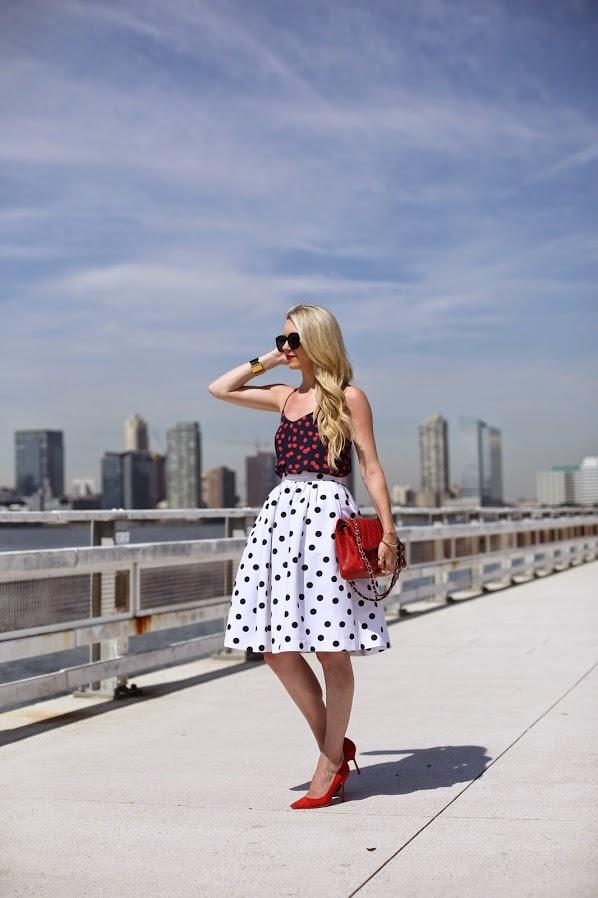 Street style hiện đại, nữ tính của phái đẹp châu Âu 6