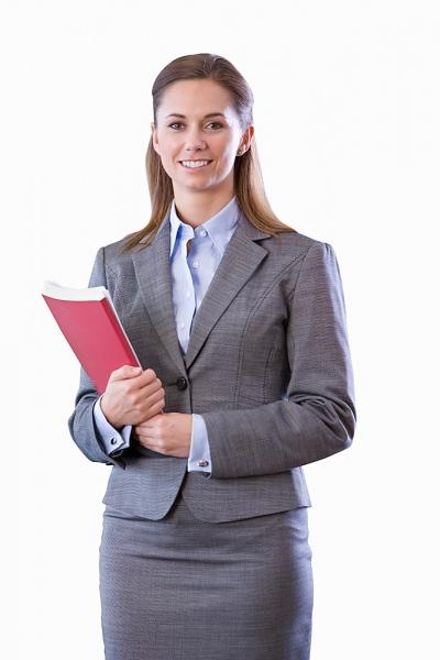 Lời khuyên vàng cho những phụ nữ giàu tham vọng 3