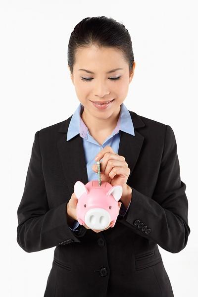 """5 nghề thuộc ngành tài chính vẫn """"hot"""" dù kinh tế khủng hoảng 3"""