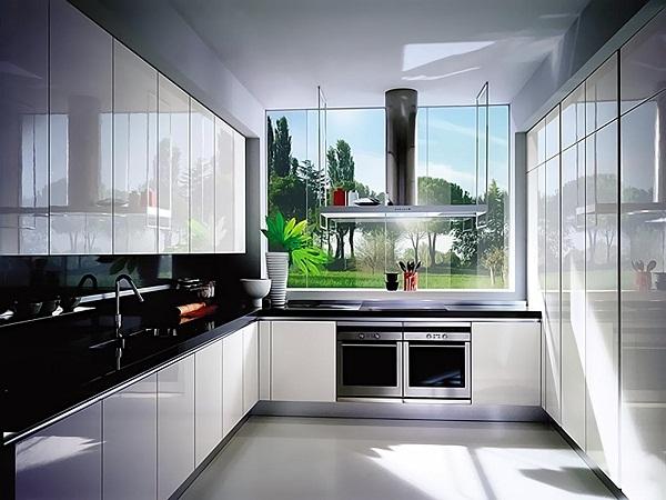 nhà bếp nhỏ2