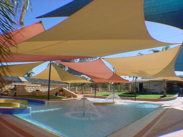 bể bơi3