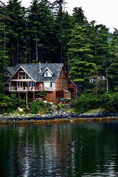 nhà ven hồ2