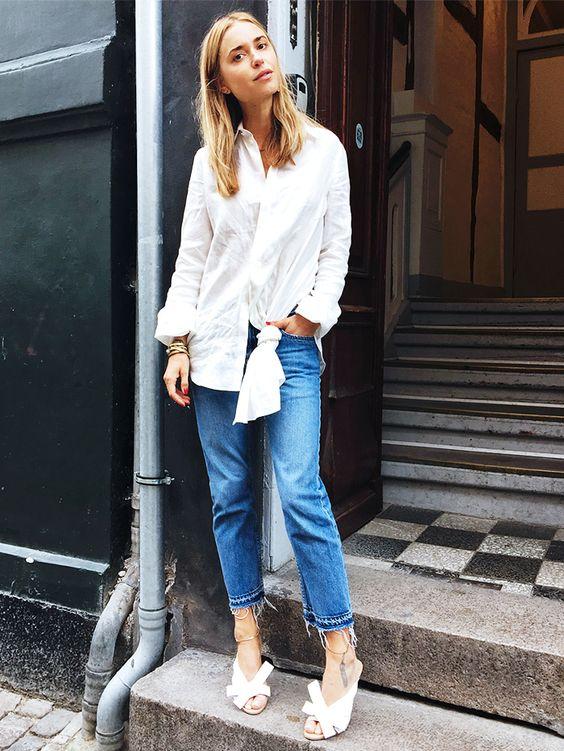 quần jeans lửngquần jeans lửng