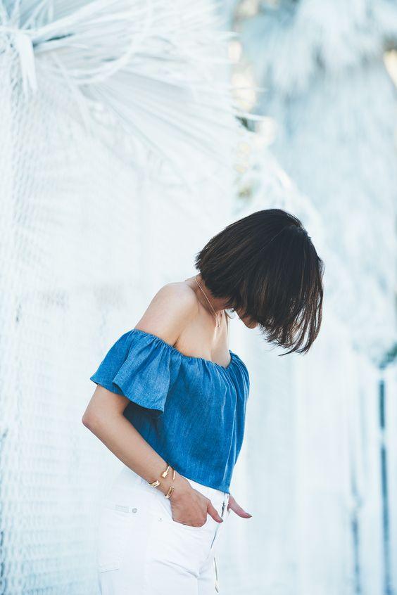 8 gợi ý cách chọn đồ lót định hình cho mọi kiểu đồ khoe dáng