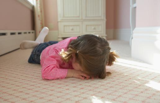 5 cách nuôi dạy con khác lạ không phải cha mẹ nào cũng dám thử 3