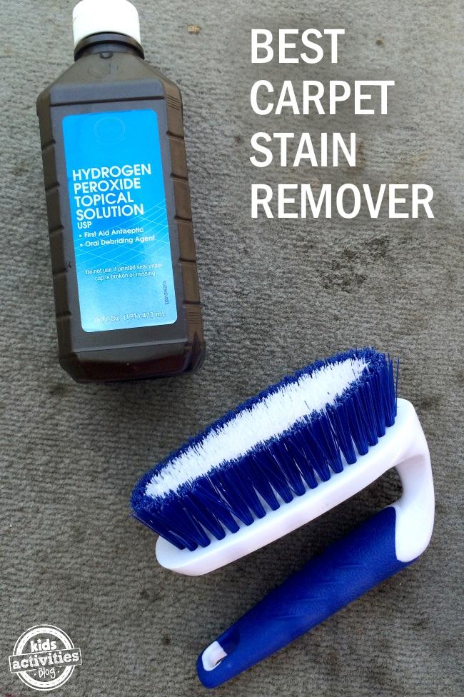 làm sạch nhà 1