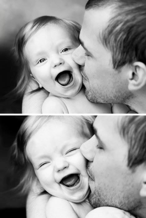 bố và con gái 1