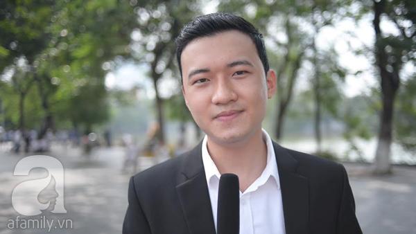 Trần Tùng