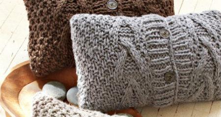 Giặt và bảo quản áo len đúng cách  1