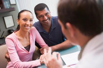 8 cách cải thiện cơ hội thụ thai 1