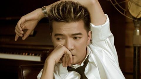 Giám khảo Việt bỏ show vì tình ái, nợ nần, phát ngôn sốc 1