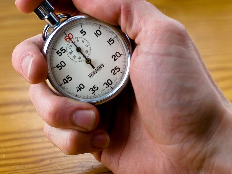 5 bước để giảm tải công việc 2
