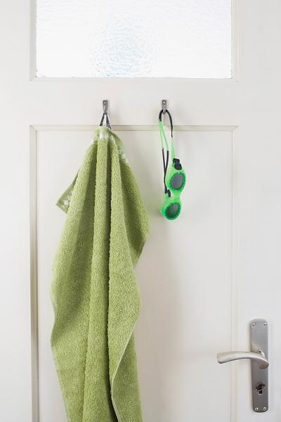 7 tai nạn phòng tắm rình rập bé (P2) 2