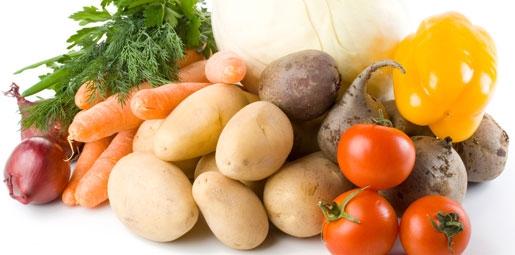 Những lời khuyên đắt giá khi bổ sung vitamin cho con 1